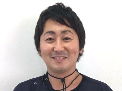 dr_oti
