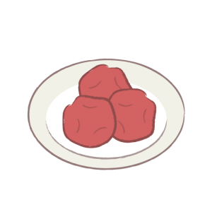 good_foods_umeboshi
