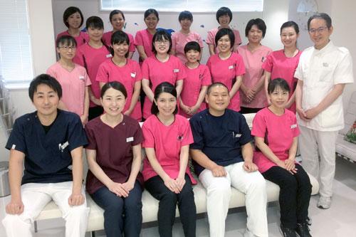 staff-2018-3