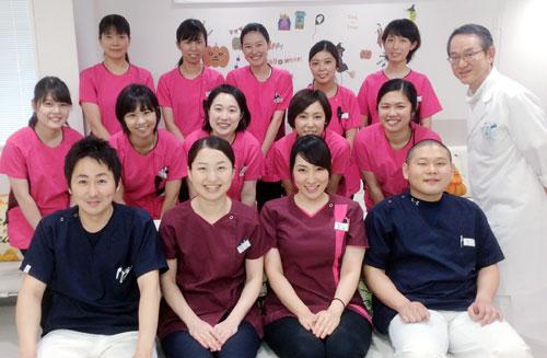 staff-2019-1
